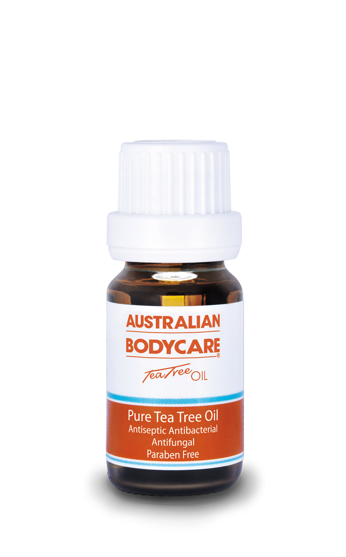 Australian Bodycare ABC pure TEA TREE OIL original - 10ml
