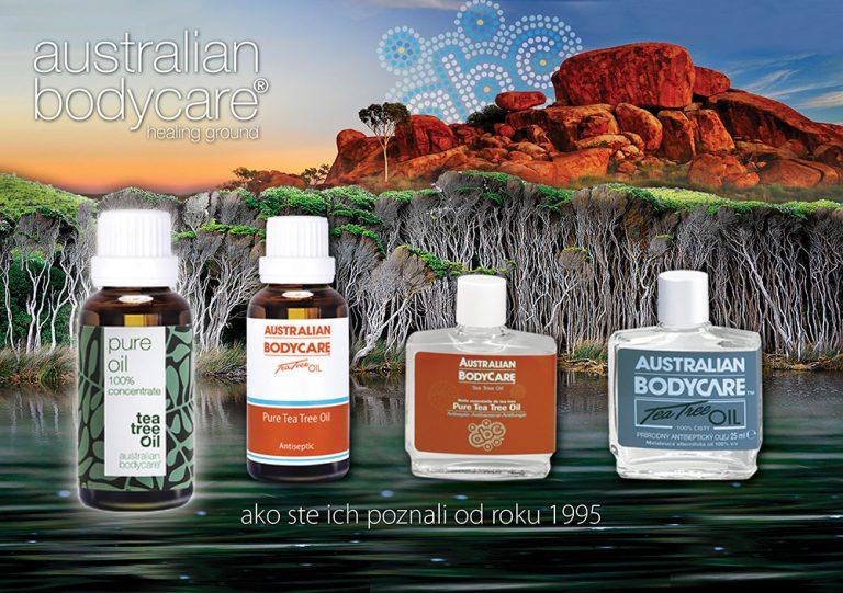 Tea_Tree_oil_australian_bodycare