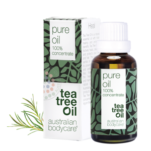 ABC_pure tea tree oil 30 ml 700x900-3
